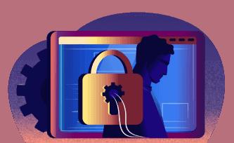 VPN & Anonimiteit