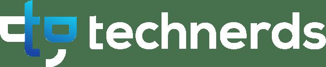 Technerds logo